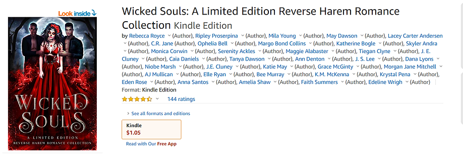 Wicked Souls Full authors' List.png