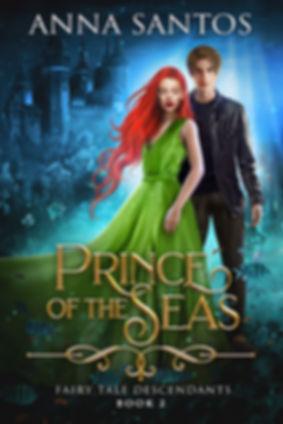 Prince of the Seas.jpg
