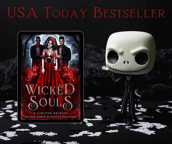usa best seller wicked.jpg