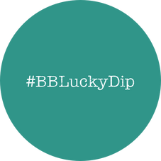 Lucky Dip Sticker.png
