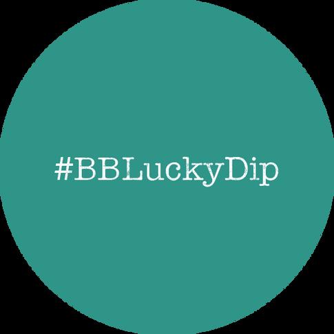 Lucky Dip Sticker.png