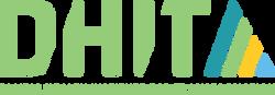 DHIT-Logo-040819-RGB
