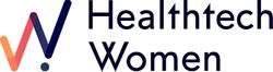 healthtech women