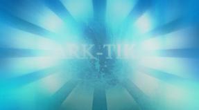 ARK-TIK