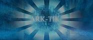 ARK-TIK DESIGN