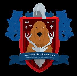 AmericanBloodhoundColorDigital_3x.png