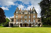 chateau_de_bouffemont_vue_globale.jpg