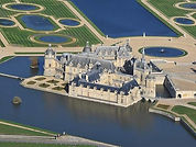 Chateau-de-Chantilly_reference.jpg