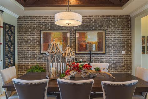 Antique Bricks_Room.jpeg