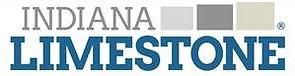 Indiana Limestone_Logo.jpg
