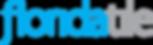Florida Tile_Logo.png