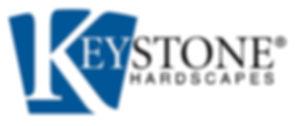 KH_Logo.jpg