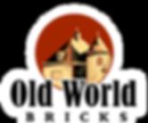 Old World Bricks.png