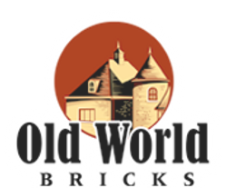 Old World Bricks.png