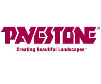 pavestone_logo.jpg