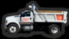 NBLS_Truck.png