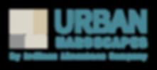 logo-urban-hardscapes.png
