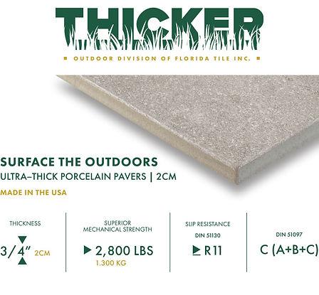 thicker-intro.jpg