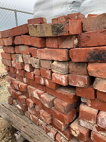 Antique Bricks_2.jpeg