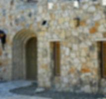 Building Stone_10.jpg
