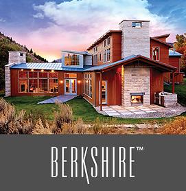 Berkshire-thumb.png