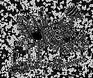 logo_rappelkiste.png