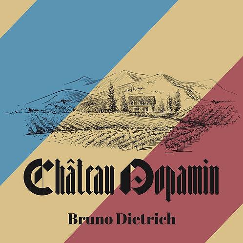 Bruno Dietrich - Château Dopamin