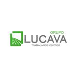 lucava-01.png