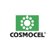 COSMOCEL-01.png