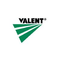 valent-01.png