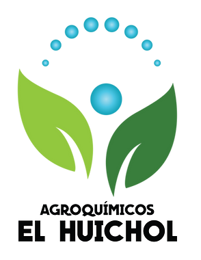LogoAgroquimicosElHuichol-01.png