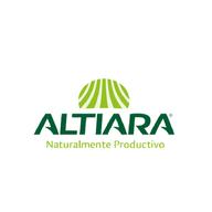 altiara-01.png