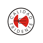 Tridente-01.png