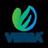 GRUPO VERSA  Empresa líder en el medio agrícola, con más de 39 años de historia en el desarrollo de productos para la protección de cultivos, semillas y línea urbana.  Ofrecemos soluciones para manejo integrado de plagas en los cultivos más importantes de México. Más info.