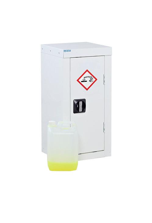 Acid & Alkali Substance Cupboard - H700 x W350 x D300 mm