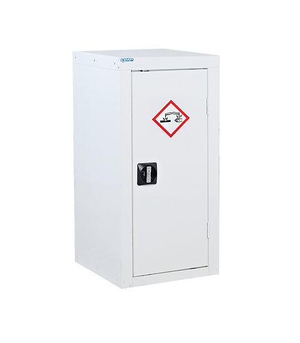 Acid & Alkali Substance Cupboard - H900 x W460 x D460 mm