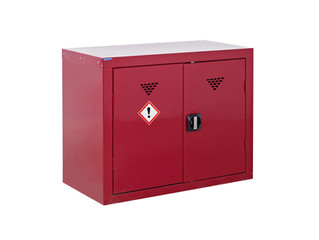 Flammable cabinet – there regulations