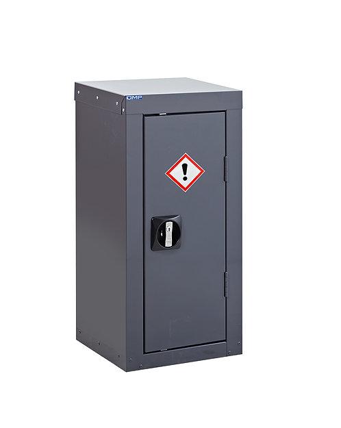 CoSHH Cabinet H700 x W350 x D300 mm
