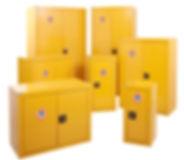 Hazardous Cupboards [Group].jpg