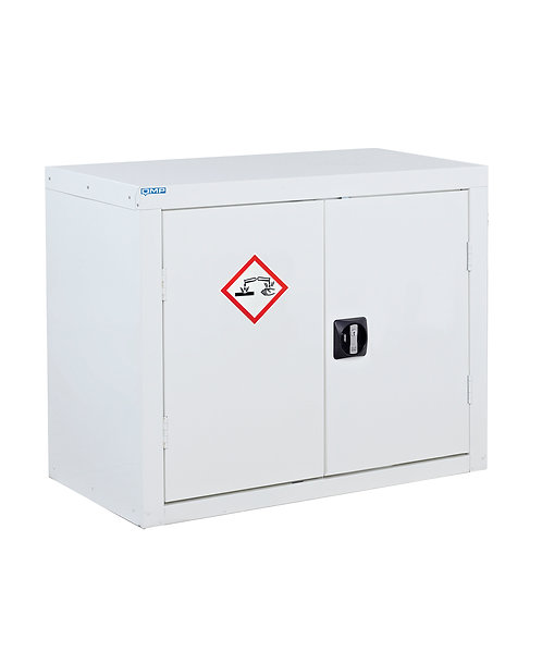 Acid & Alkali Substance Cupboard - H700 x W900 x D460 mm