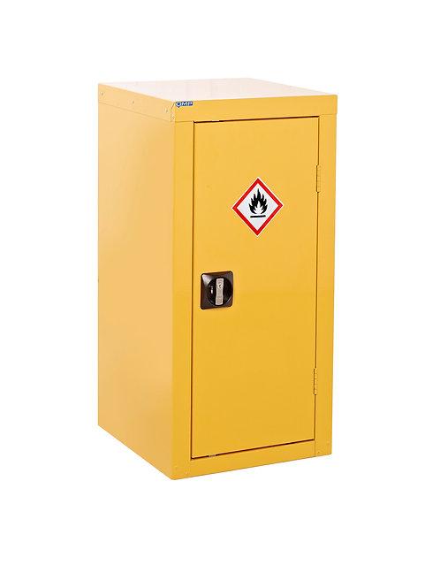 Hazardous Storage Cabinets (CoSHH) -H.900 W.460 D.460