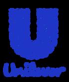 Logo-blue-transparent-RGB_tcm244-556062_