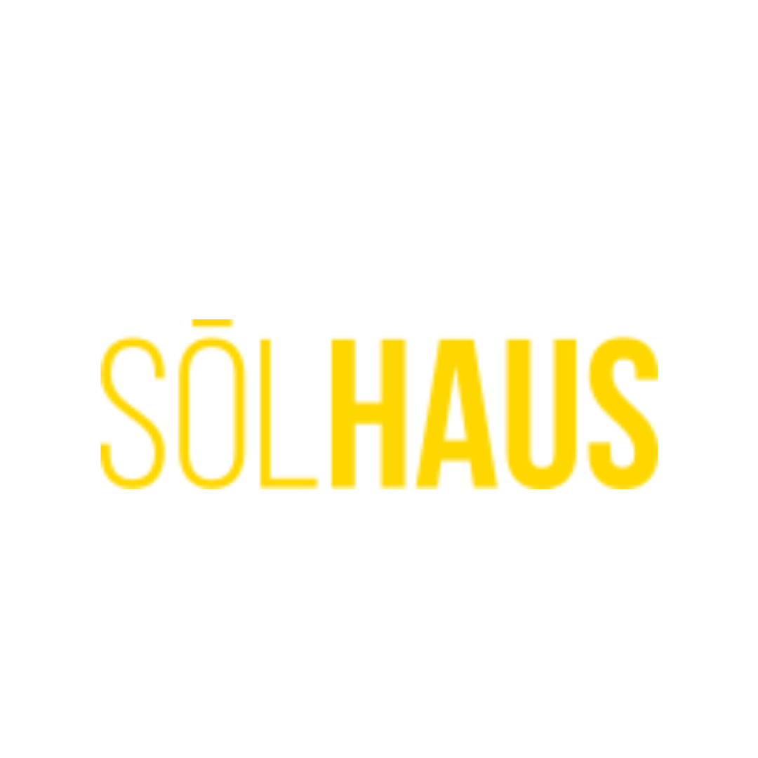 solhauslogo.png