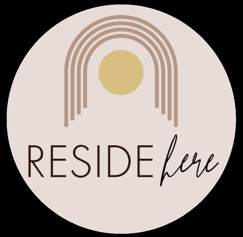 ResideHERE