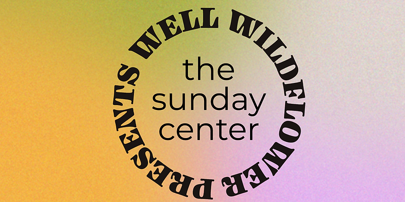 the sunday center.png