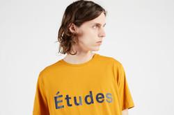 Etudes Studio SS17