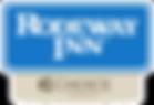 1200px-Rodeway_Inn_logo.svg.png