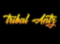 Tribal_ANTZ-Transparent.png