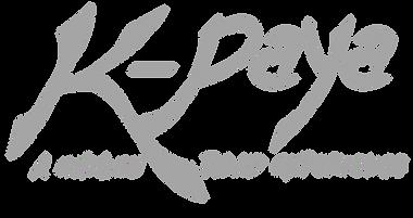 K-Paya-silver.png