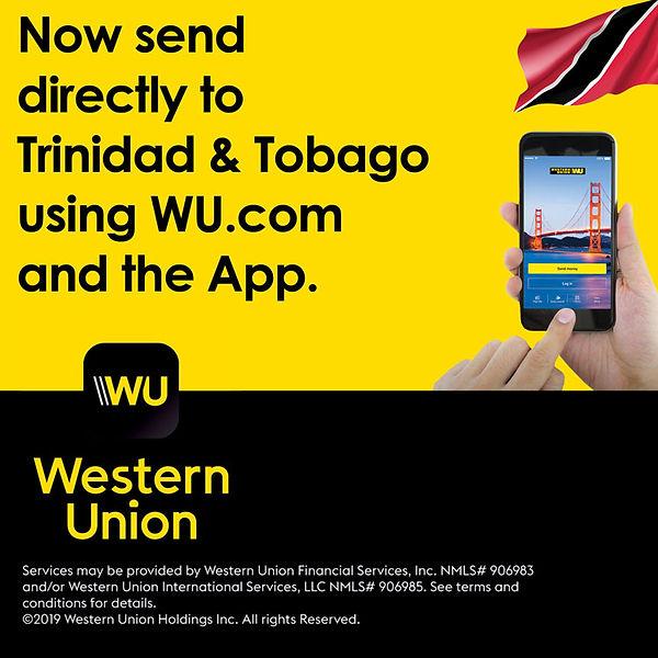 WU-TRINIDAD-SOCIAL-MEDIA.jpg